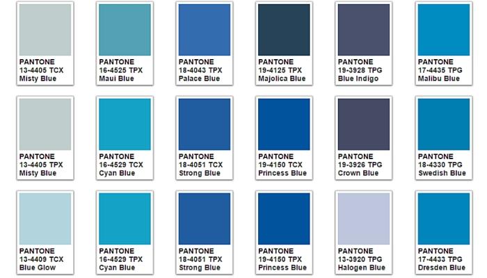 blue color meaning symbolism the color blue. Black Bedroom Furniture Sets. Home Design Ideas