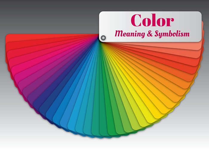Learn All About Color Meanings Amp Color Symbolism