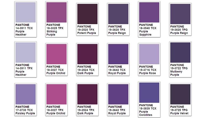 Purple Color Meaning Symbolism 700x400